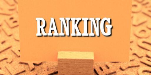 調布市でおすすめの不用品回収業者ランキング10選