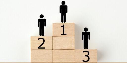 立川市でおすすめの不用品回収業者ランキング10選
