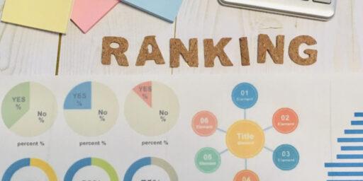 狛江市でおすすめの部屋の片づけ業者ランキング10選