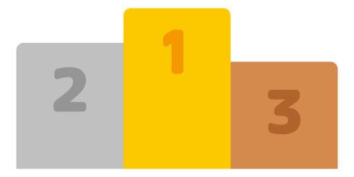 三鷹市でおすすめの部屋の片づけ業者ランキング10選