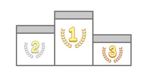 あきる野市でおすすめの部屋の片づけ業者ランキング10選