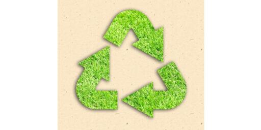 豊島区で行われているリサイクルの取組み
