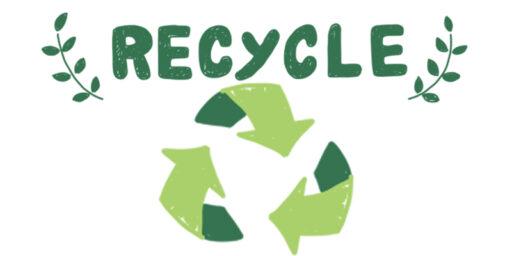 小平市のリサイクルの取組
