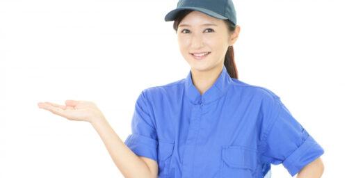 西東京市で利用できる格安不用品回収業者