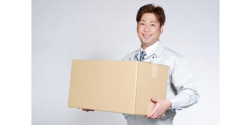 横浜市鶴見区で満足できる不用品回収業者の選び方