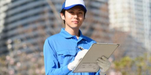 横浜市神奈川区で自分に合う不用品回収業者を見つけるには