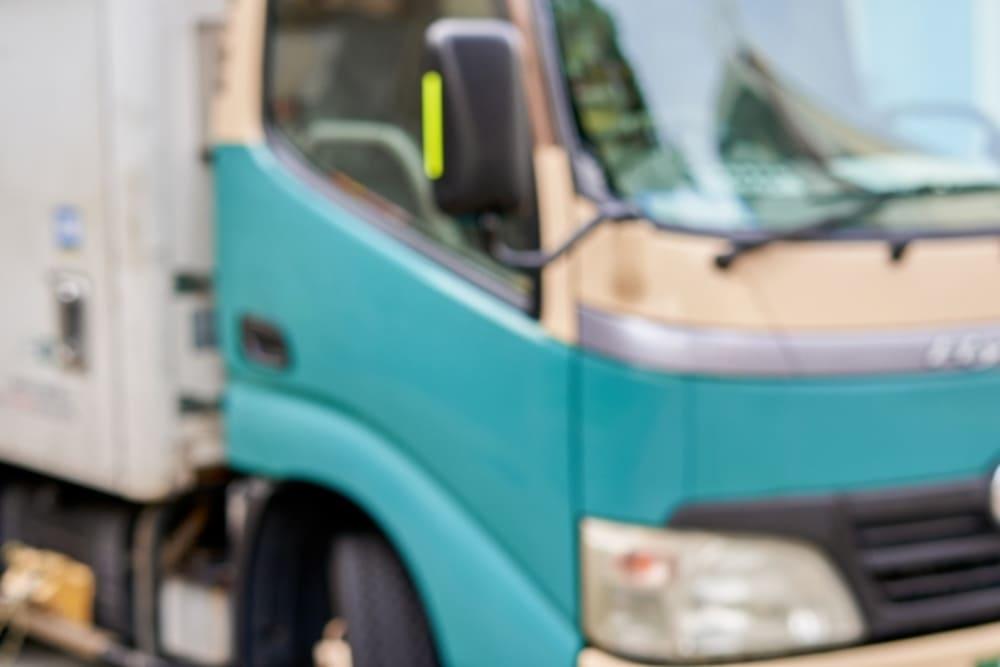 トラック積み放題プランをおすすめする場合